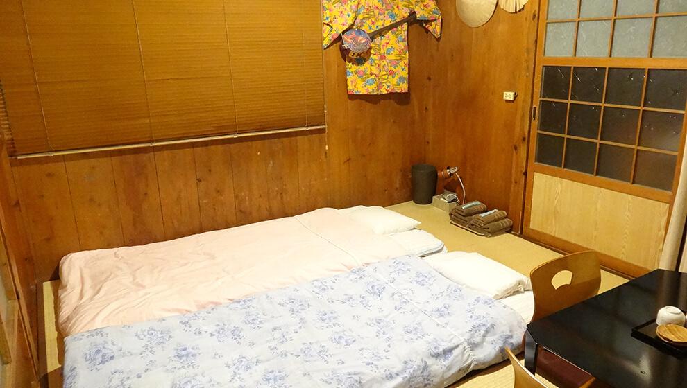room-2-2