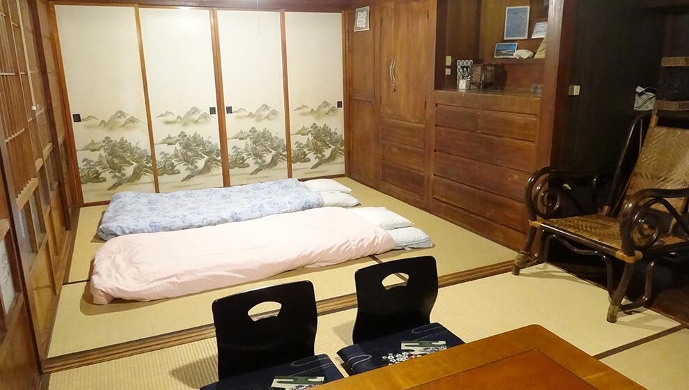 room-3-2
