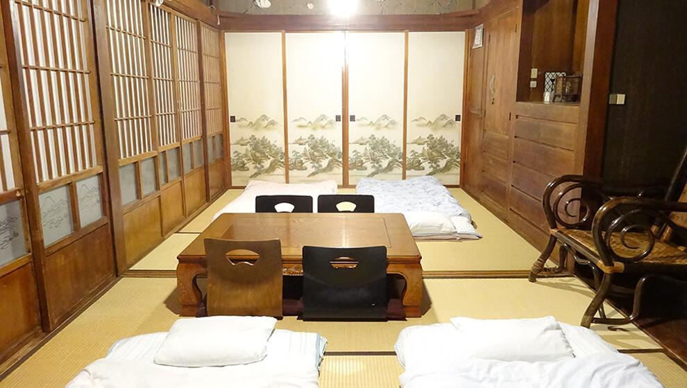 room-3-3