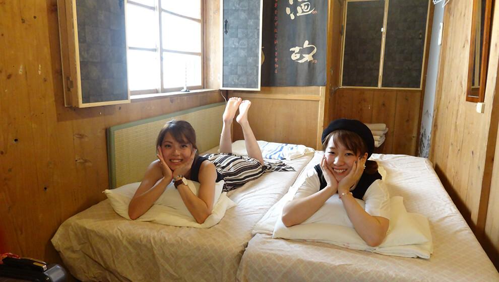 room-4-2